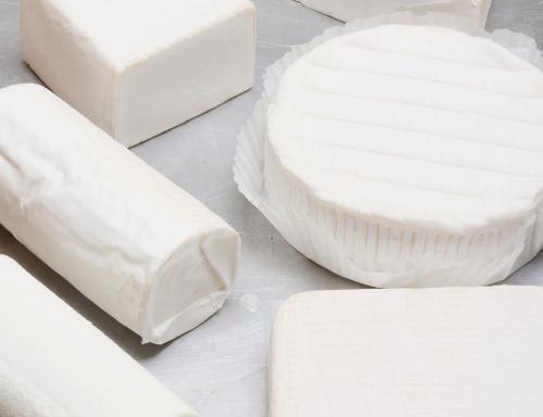 Provesol PQ 6003 – Extrato de Soja Desengordurado – Indicado para queijos.