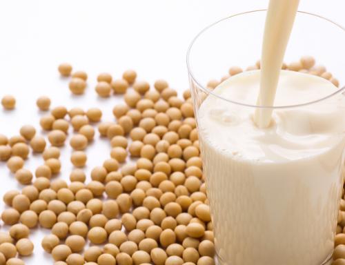 Provesol P 30 – Extrato de Soja – Pronto para Beber e Instantâneo