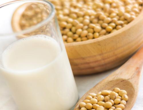 Provesol PSA – Extrato de soja – Pode ser utilizado em alimentos à base de soja em pó, cremes de soja e sopas.