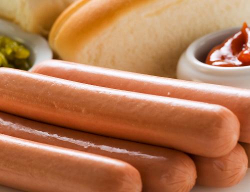 Profiber F – Extrato insolúvel de soja desengordurado – Indicado para uso em embutidos, sopas em pó, alimentos enlatados e empanados.
