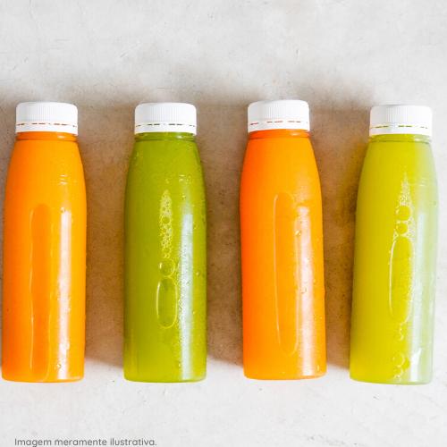 Provesol FB – Extrato de Soja – Indicado para bebidas à base de soja e alimentos em pó à base de soja.