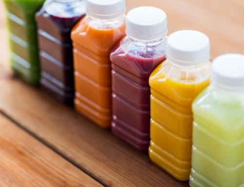 Provesol IF – Extrato de soja desengordurado – Utilizado em bebidas à base de soja ácidas, alimentos em pó à base de soja, shakes protéicos, barras de cereais e proteína, alimentos funcionais.
