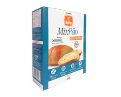 MixPão Belfar
